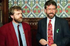 corbyn,angleterre,gauche
