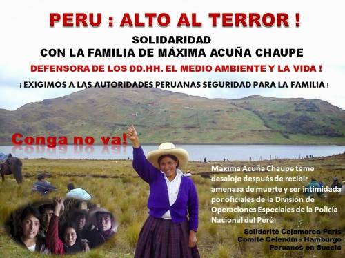 2Solidaridad Maxima Acuña.jpg