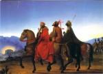 jésus-christ,epiphanie,rois mages