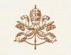 vatican_logo - Copie.jpg