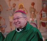 cardinal vingt-trois,eglise catholique,christianisme,crise,2012,présidentielle,écologie,capitalisme