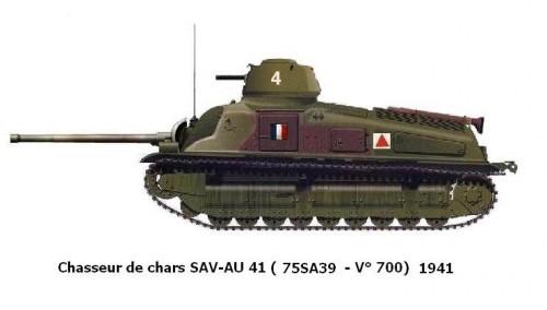 sav-au-41.jpg