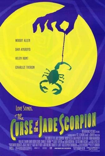 Le_Sortilege_du_scorpion_de_jade.jpg
