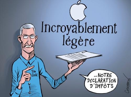 45818_l-image-du-soir-le-redressement-fiscal-d-apple-vu-par-le-dessinateur-suisse-chappatte.jpg