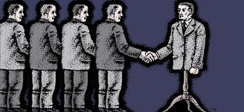 Vlahovic-UE-lobbies.jpg