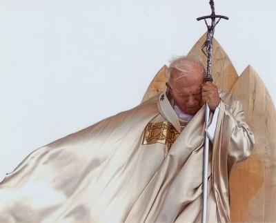 pope-john-paul-ii-1920-2005.jpg