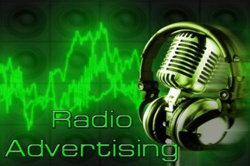 radio_advertising.jpg
