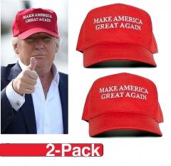 red caps.jpg