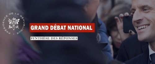 grand-debat-national-1200x500.jpg