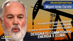 5stelleeuropa_canete_petroliere_ambiente.png