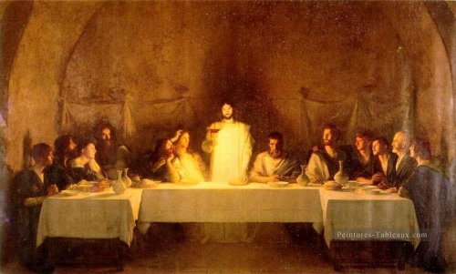 8-The-Last-Supper-figure-Pascal-Dagnan-Bouveret-religious-Christian.jpg