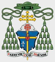 logo-patriarca-ewsite.jpg