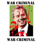aa-Tony-Blair-war-criminal-poster.jpg