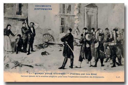 Commune_de_Paris_001-36244.jpg