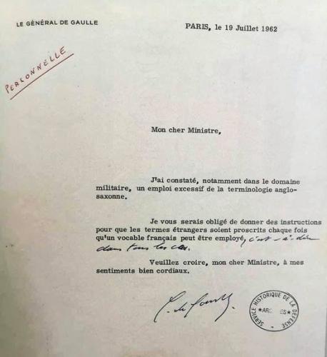 lettre de Gaulle.jpg