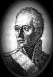 Général_Turreau_Louis_Marie_(1756-1816).jpg