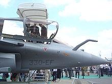 220px-Dassault_Rafale_DSC04183.jpg