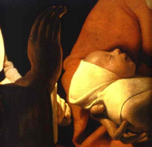 Georges_de_La_Tour._The_Newborn._Detail._c._1645._Oil_on_canvas._Musee_des_Beaux-Arts_Rennes_France._jpeg.jpg