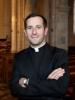 grosjean,castellucci,mgr vingt-trois,catholiques,christianisme