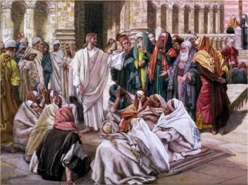 christianisme,jésus-christ,évangile,carême,rameaux,saint jean