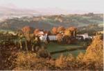 abbaye-belloc-vue-loin_reduit2[1].jpg
