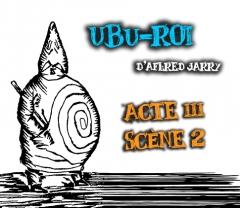 ubu-roi-acte-3-scene-2.jpg