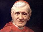 cardinal_john_newman_02_203_203x152.jpg