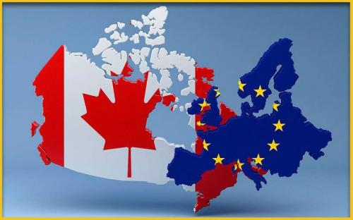 my-beady-eyes-is-the-ceta-trade-agreement-a-threat-to-democracy-01.jpg