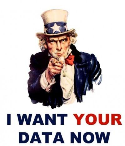 Uncle-Sam-Data-400x466.jpg