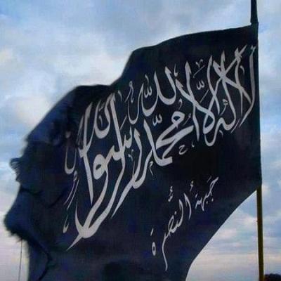 front_drapeau.jpg