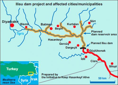 Ilisu-Dam[1].png