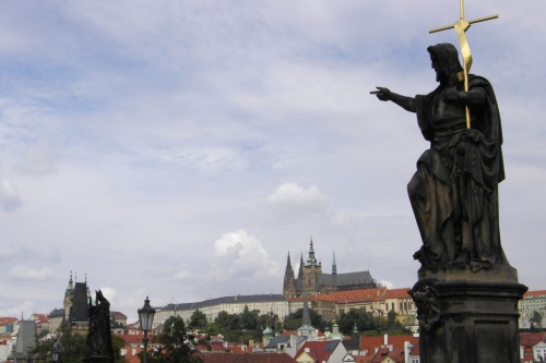 prague-plus-belle-ville-au-monde_6.jpg