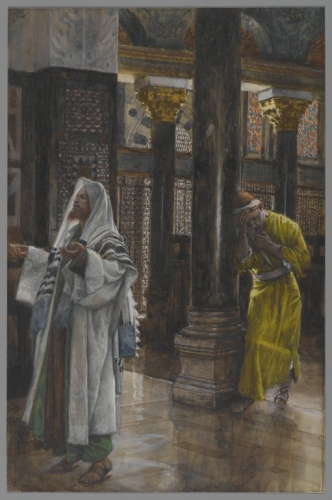 Tissot_The_Pharisee_and_the_publican_Brooklyn[1].jpg