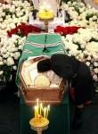 2938840655-funerailles-religieuses-du-patriarche-alexis-ii-moscou[1].jpg