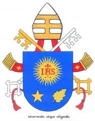 pape françois,argentine