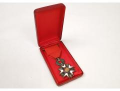 medaille-chevalier-legion-d-honneur-argent-xixe.jpg