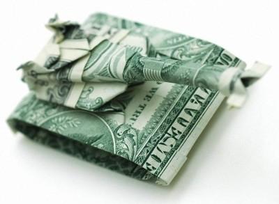 guerre-économique-char-dollar-400x293.jpg