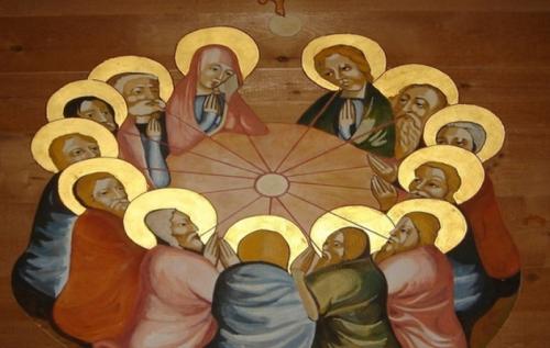 ob_d65f06_eucharistie1.jpg