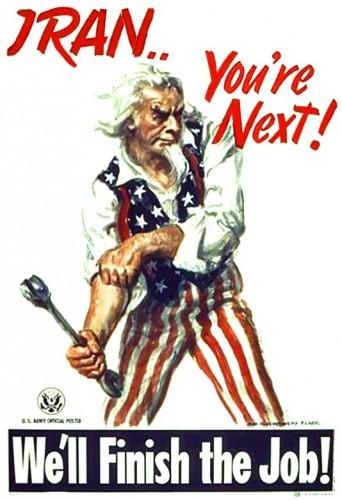 états-unis,parti républicain,romney,obama
