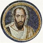 christianisme,femme,sexe,saint paul