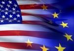 LUnion-Européenne-le-pathétique-faux-nez-de-limpérialisme-américain-à-loeuvre-en-Ukraine.jpg