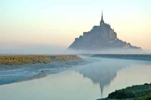MontSaintMichel.jpg