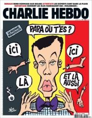 o-CHARLIE-HEBDO-BELGIQUE-570.jpg