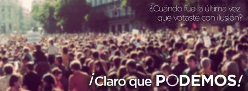 Podemos-España-2.jpg