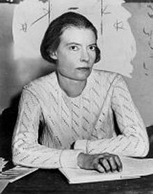 220px-Dorothy_Day_1934.jpg