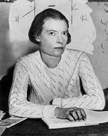220px-Dorothy_Day_1934.jpg