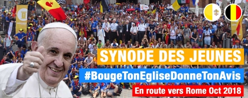 SynodeJeunesBelgique-253x100.jpg