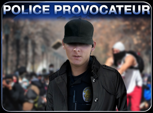 PoliceProvocateur.png