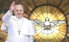 catholiques, pape françois
