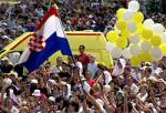 croatie,europe